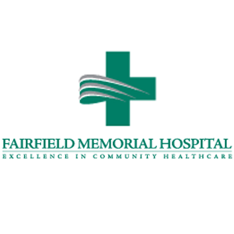 Fairfield Memorial Hospital